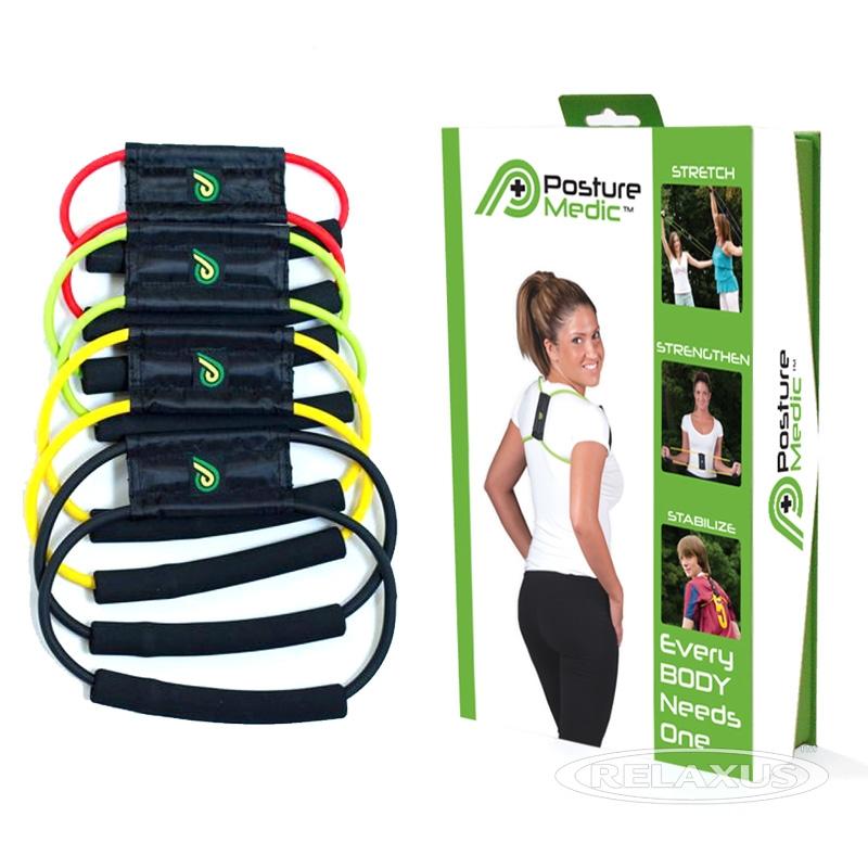 PostureMedic-2